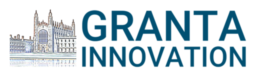 Granta Innovation logo